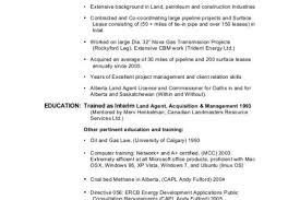 professional affiliations resume resume college administration