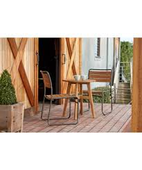 Sorrento Patio Furniture by Sorrento Outdoor Living Balcony Table 2 Chairs 3 Piece Outdoor Set