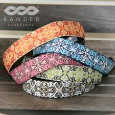 banded headbands banded headbands a headband that goes with everything for