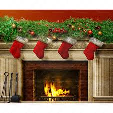 christmas backdrop rent merry christmas backdrop dreamscaper home party