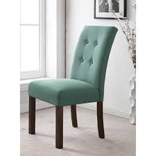 Upholstered Dining Room Chair by Upholstered Dining Chairs Bistro Upholstered Dining Chair