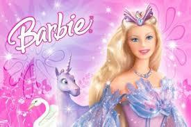 barbie games game barbie lovers alltechtrix