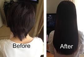 micro loop hair extensions review micro loop hair extensions on hair human hair extensions