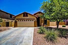 gilbert az homes for sale power ranch single story homes for sale