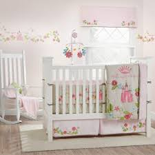 bedroom discount crib bedding sets cheap baby bedding sets baby