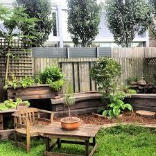 Best Backyard Aquaponics Images On Pinterest Backyard - Backyard aquaponics system design