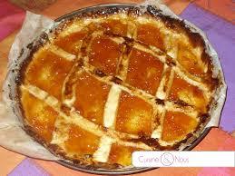 recettes de cuisine anciennes recette tarte à l ancienne cuisine nous