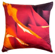 decorative pillows luxury and pillow best friend for sleep
