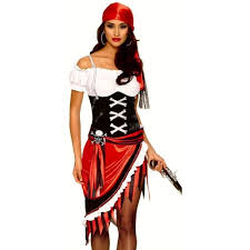 Pirate Halloween Costumes Girls 9 Costumes Images Pirate Costumes
