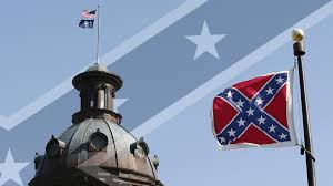 Confederate Flag Wallpaper Rosie Huntington Whiteley Wallpaper 2560 1440 Simply Wallpaper