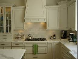 How To Polish Kitchen Cabinets How To Clean Kitchen Oil Stains Top Cleaning Secrets
