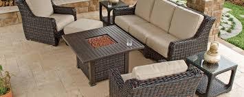 patio furniture houston free online home decor austroplast me