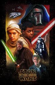 what to get a star wars fan your star wars fan art could be chosen for a fall gallery show