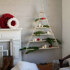 easy christmas home decor ideas where to put christmas tree in small apartment birthday decoration