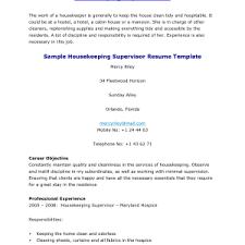 cover letter template for ndt resume sample curriculum vitae cv
