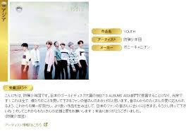 discount photo albums fr en news 170227 bts wins the prize for one of the three