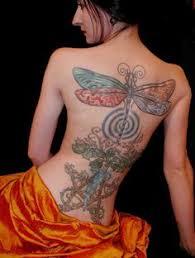 by carlos murillo of skullhaus tattoo u0026 piercing murrieta