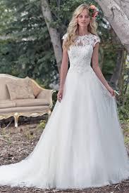 wedding dresses spokane wa wedding dresses spokane wa dresses for wedding reception