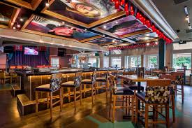 Interior Design Memphis by Hard Rock Cafe Memphis Taastingroom Pinterest Bar Interior