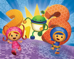 team umizoomi viacom press