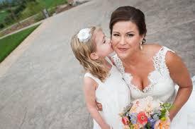 bridal makeup artist sacramento northern ca california