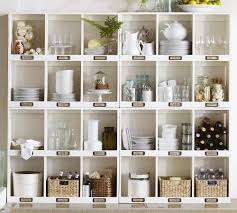 Decorate Above Kitchen Cabinets by Tag For Christmas Decorating Ideas For Top Of Kitchen Cabinets