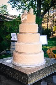 jessica and jon u2013 vintage wedding cake artsyondemand
