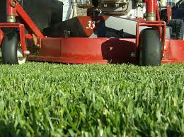Landscaping Lawn Care by Landscaping Company Mechanicsville Southern Maryland
