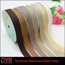 bulk grosgrain ribbon grosgrain ribbon wholesale grosgrain ribbon daiyuan ribbon