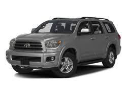 does toyota service lexus service department stephen wade toyota in st george ut