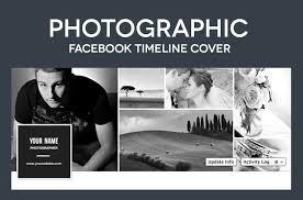 facebook psd template u2013 8 free samples examples format download