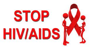 Berapa Obat Arv Untuk Hiv obat herbal hiv aids telah di temukan yakni plus