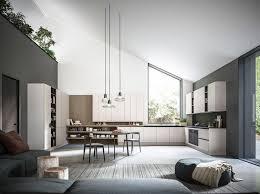 home design center of florida italian kitchen design italian