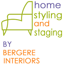 bergere home interiors home styling and staging by bergere interiors