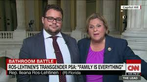 trump u0027s reversal on transgender bathroom directive how we got