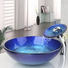 vessel bathroom sinks amazon best bathroom decoration