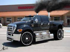 ford f650 custom trucks for sale ford f650 lifted camionetas ford ford f650 ford