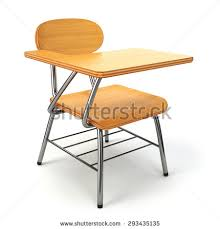 Free Desk Chair Desk Chair Stock Images Royalty Free Images U0026 Vectors