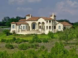 sanantonio luxury homes and real estate featured listings