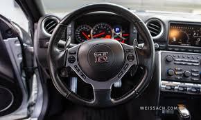 nissan gtr steering wheel 2009 nissan gt r lamborghini calgary
