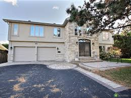 ottawa and surrounding area duplex and triplex for sale commission