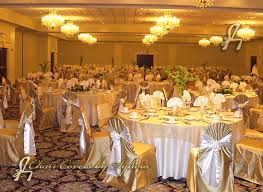 gold chair covers chicago chair covers for rental in royal gold in the lamour satin