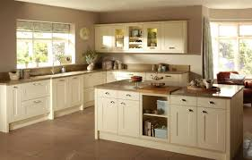 cuisine renove renove cuisine custom renovation cuisine id es de d coration chambre
