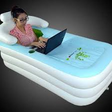 best 25 cool stuff ideas on awesome beds slime