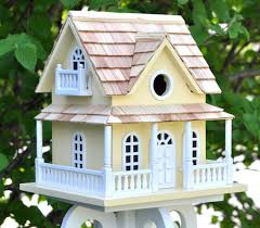 bird house decor u2014 unique hardscape design have decorative bird