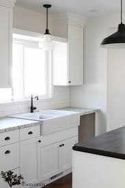 Where To Place Kitchen Cabinet Knobs Handles For Kitchen Cabinets Lowes Cabinet Knobs Cabinet Pulls