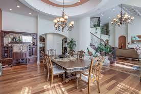 The Dining Room Monticello Wi 814 Silver Sage Tr Madison Wi Re Max Preferred Sue Hurd
