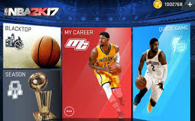 nba mobile app android nba 2k17 review android rundown where you find the rundown on