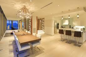 Trump S Penthouse 5 Star Hotels In Honolulu Trump Hotel Waikiki Diamond Head