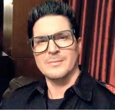 1360 best zak bagans images on pinterest